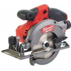 Milwaukee pilarka M12 CCS -44-0