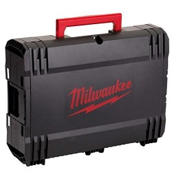 Walizka Heavy-Duty Box 1 Milwaukee