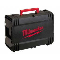 Milwaukee walizka Heavy-Duty Box - NR.3