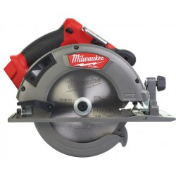 Milwaukee pilarka M18 CCS - 66 - 0
