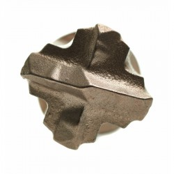 Wiertło 10x100x165 mm - SDS plus MX4 Milwaukee