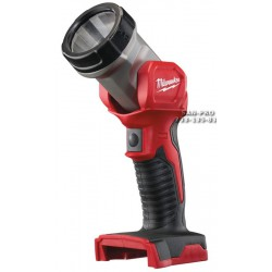 Milwaukee latarka T-led 18V