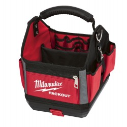Torba 25 cm Packout  Milwaukee